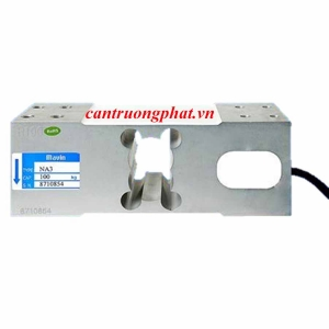 LOADCELL MAWIN-NA3