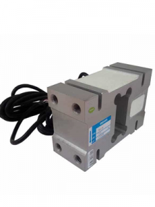 Loadcell NA115
