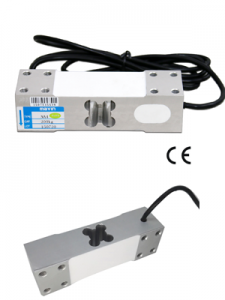 LOADCELL MAWIN-NA4