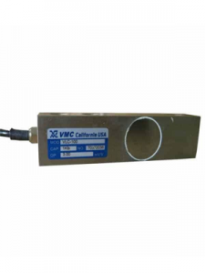 LOADCELL VLC-100