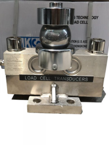 LOADCELL MKCELLS MK-LUD 30T