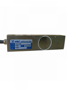 LOADCELL VLC-100SH