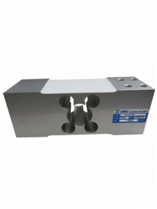 LOADCELL VLC-132